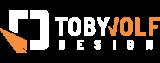 tobywolfdesign