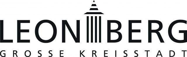 Logo Leonberg
