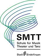 Logo SMTT Sifi