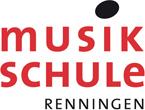 Logo MS Renningen