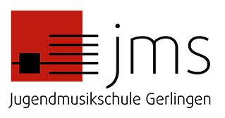 Logo JMS Gerlingen
