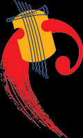 Logo JMS Ditzingen