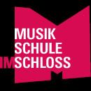 Logo MS Bietigheim